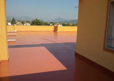 gallery-risorgente-impermeabilizzazioni-taranto-1