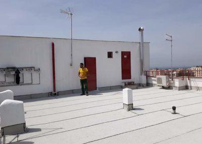 gallery-risorgente-impermeabilizzazioni-taranto-5