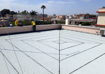 impermeabilizzazioni-taranto-pavimento-impermeabile